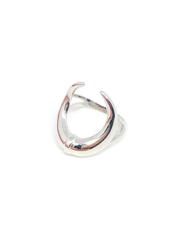 Moon Ring (sale)