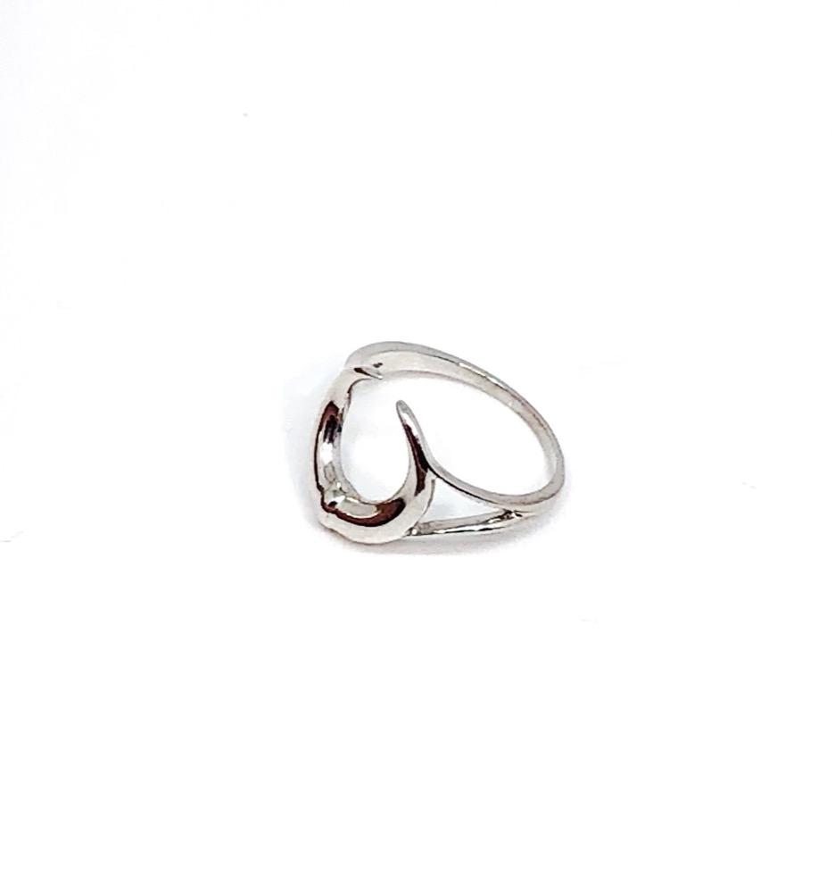 Moon Ring S