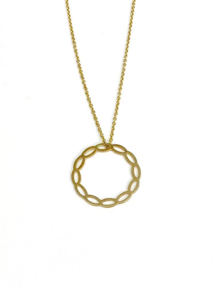 Friendship - Necklace