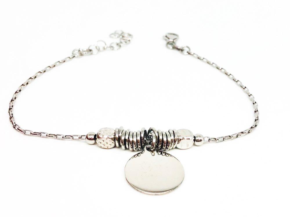 Personalised Bracelet /66