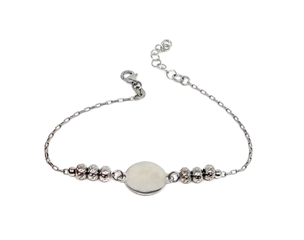 Personalised Bracelet /30