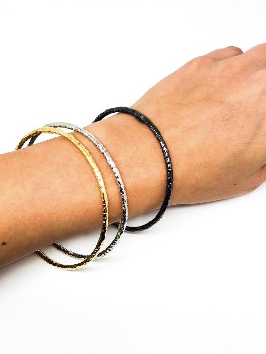 DEAN Bracelet