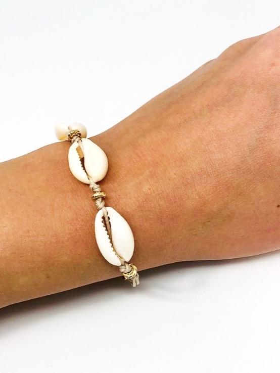 Phoebus Bracelet